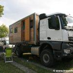 Wohnmobil und Nachhaltigkeit – BUMO Fernreisemobil