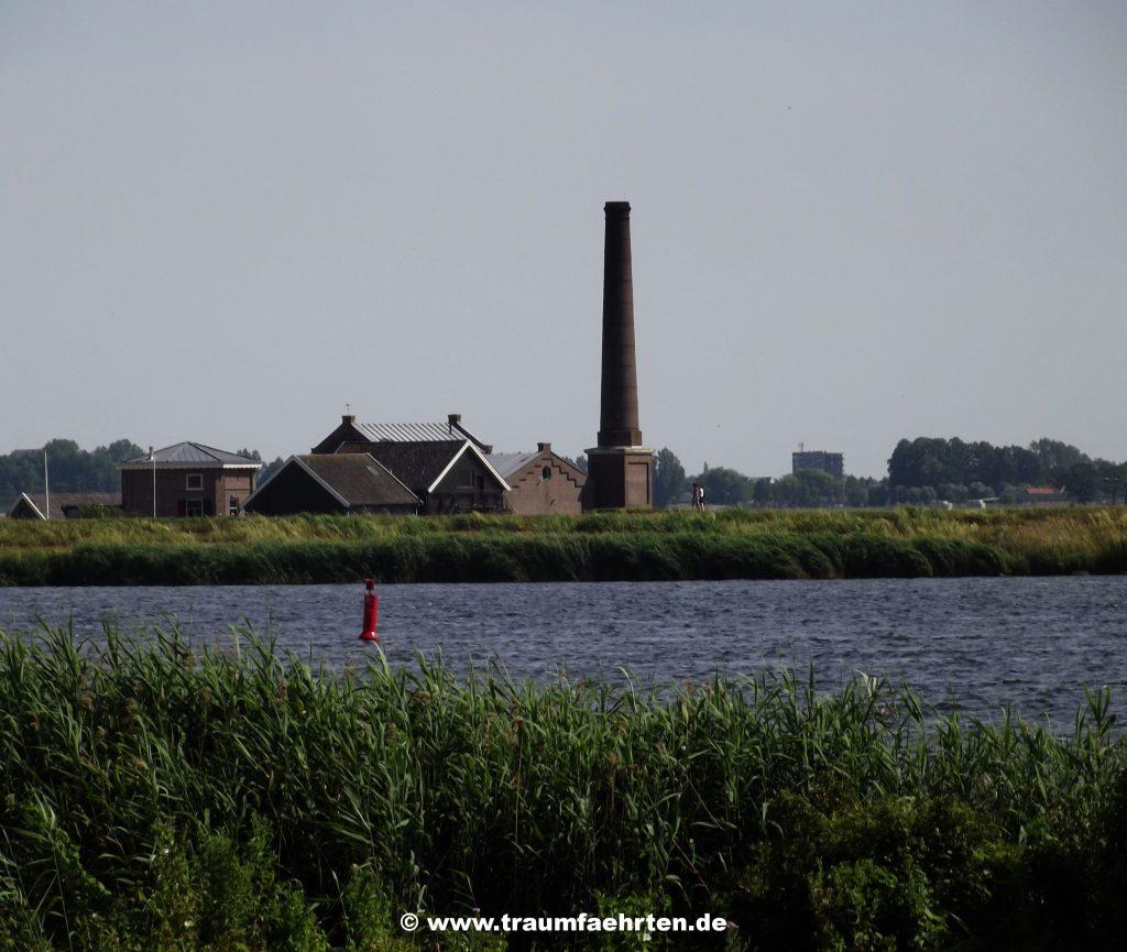 Flevoland Zeewolde