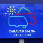 Caravan Salon Highlights in 3 Tagen