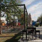 Nachhaltigkeit Caravan Salon und Messe Düsseldorf