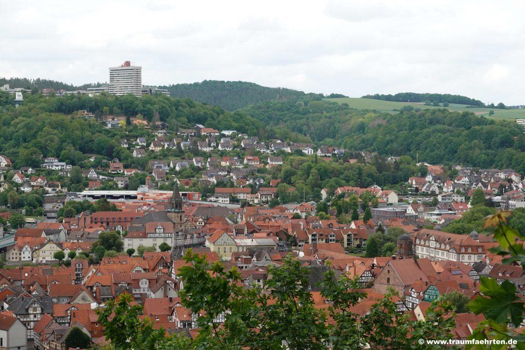 Herzzentrum in Rotenburg