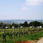 Metzis Panoramablick für Wohnmobile