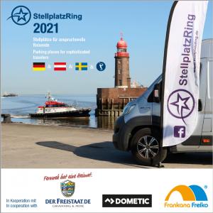 StellplatzRing 2021